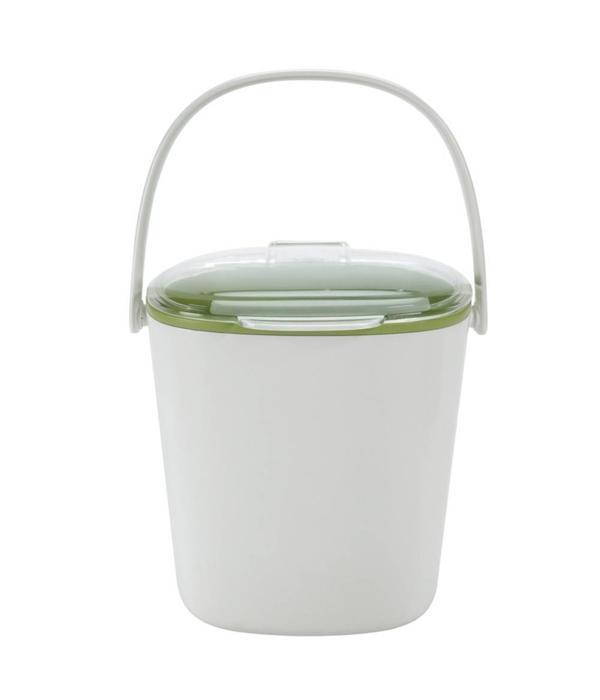 Oxo OXO Compost Bin