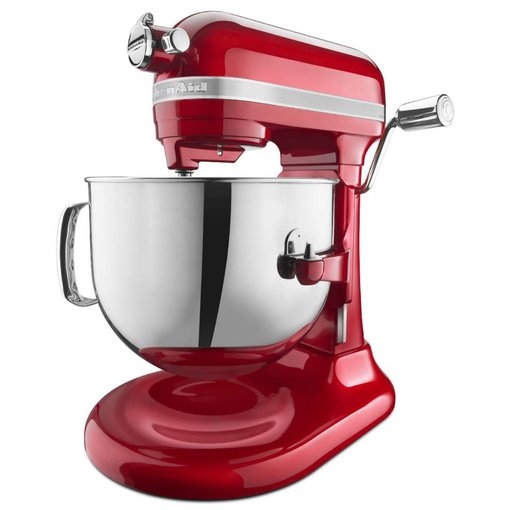 KitchenAid KitchenAid Pro Line Stand Mixer