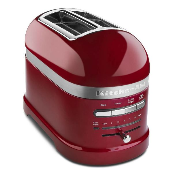 KitchenAid Pro Line 2 Slice Toaster