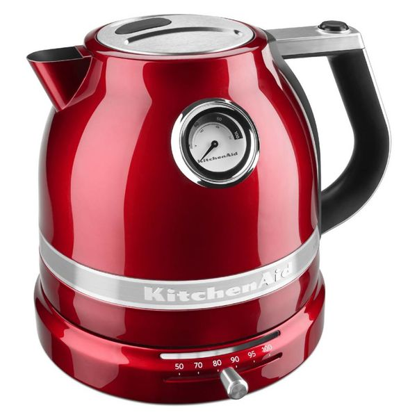 KitchenAid Pro Line Electric Kettle