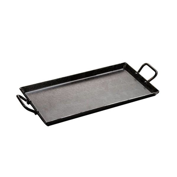 Lodge Carbon Steel Griddle