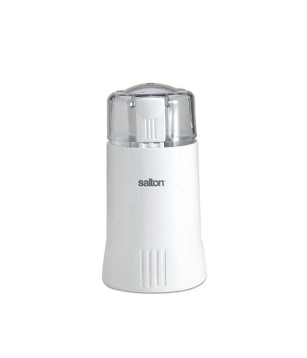 Salton Salton Coffee & Spice Grinder
