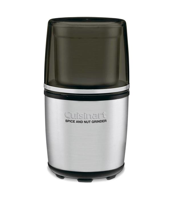 Cuisinart Cuisinart Spice and Nut Grinder