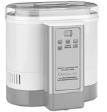 Cuisinart Cuisinart Electronic Yogurt Maker with Automatic Cooling