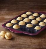 Trudeau Trudeau Structure 20 Mini Muffin Pan