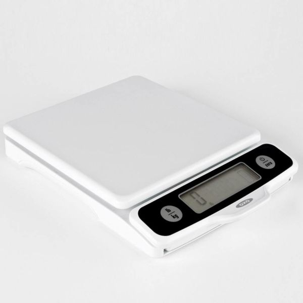 OXO GG 5LB FOOD SCALE