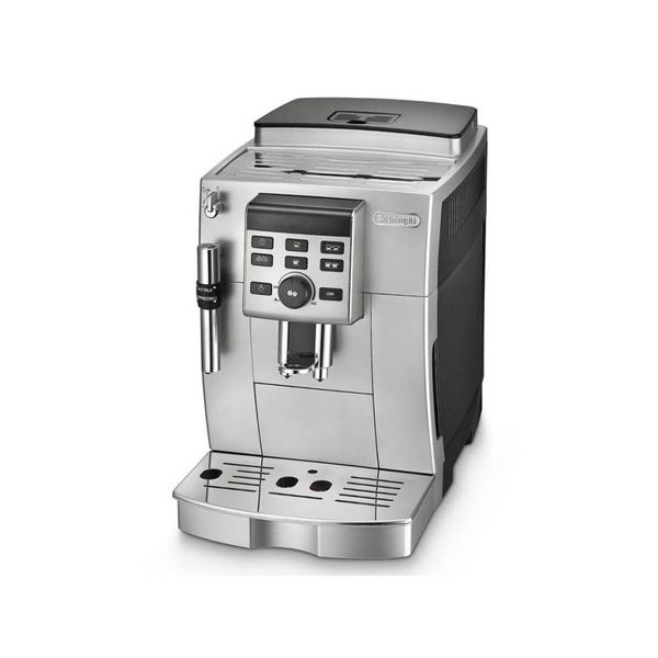 Machine à espresso automatique de DeLonghi