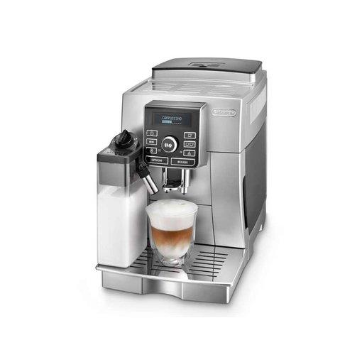 Delonghi Delonghi Super-Automatic Espresso Maker