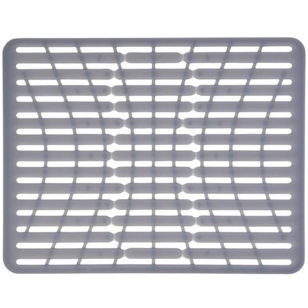 Oxo Large Silicone Sink Mat
