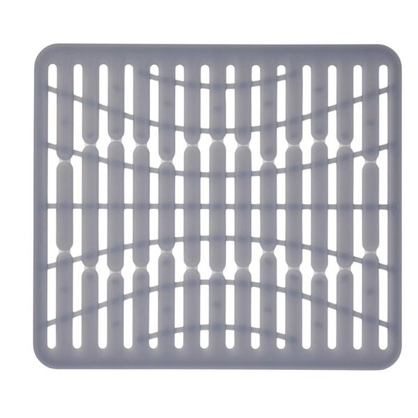 Oxo Small Silicone Sink Mat