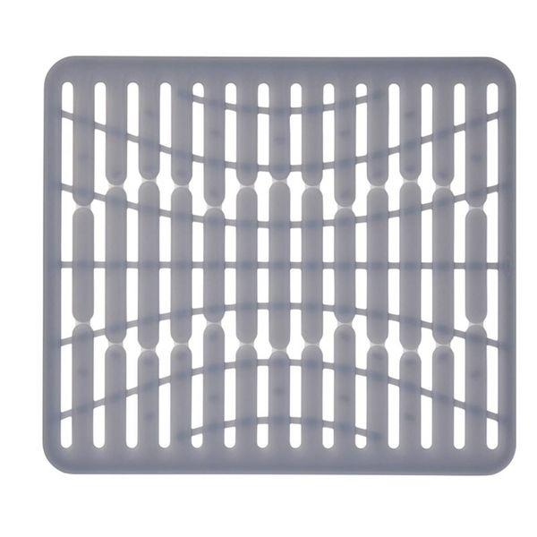 Petit tapis d'évier en silicone de Oxo