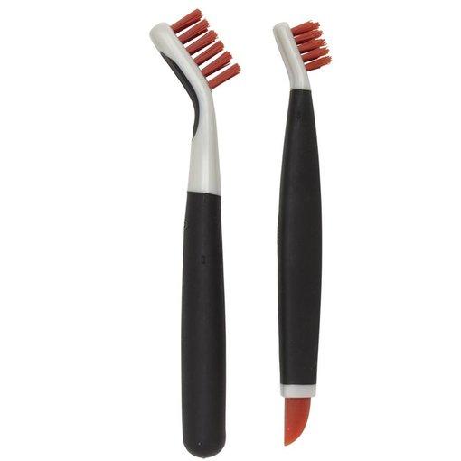 Oxo Danesco Deep Clean Brush Set