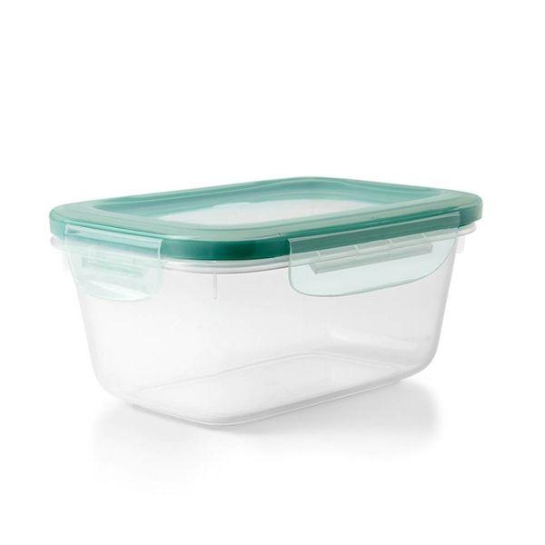 Oxo Plastic Container 1.1 L