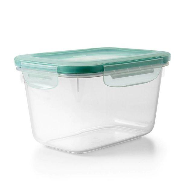 Contenant en plastique Snap 1,5 L de Oxo