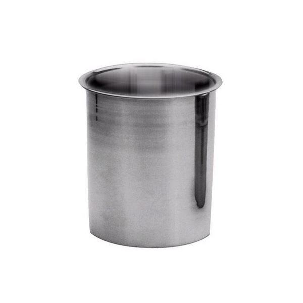 Johnson Rose 1,9 L Bain-Marie Pot