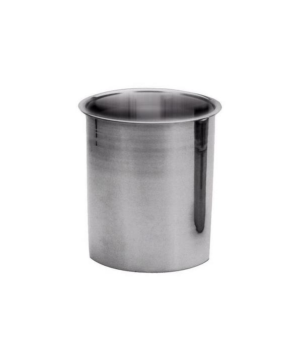 Johnson Rose 1,9 L Bain-Marie Pot