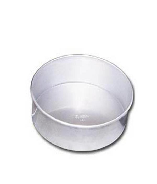Wilton Wilton 20 cm Deep Decorator Preferred Round Pan