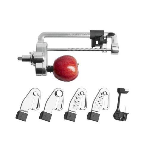 "KitchenAid Accessoire ""spiralizer"" de KitchenAid"