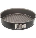 Browne 28 cm Non Stick Springform Cake Pan
