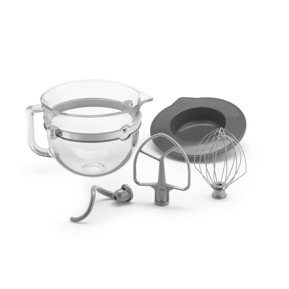 Sensational Kitchenaid Professional 6500 Design Series Bowl Lift Stand Home Interior And Landscaping Ponolsignezvosmurscom