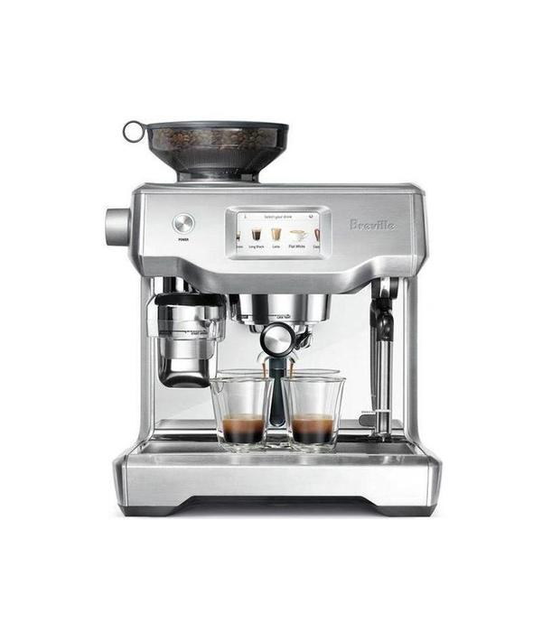 Breville The Oracle Touch Espresso Machine by Breville