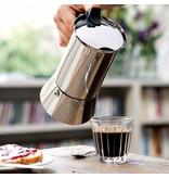 Bialetti Bialetti 6 Cup Musa Coffee Maker