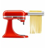 KitchenAid KitchenAid 3-Piece Pasta Roller and Cutter Set