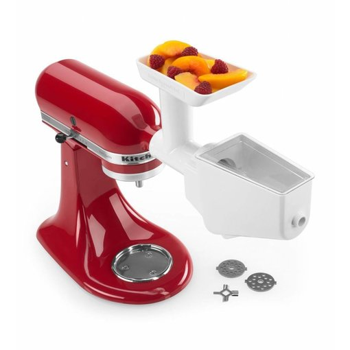 KitchenAid K-aid PRESSE FRUITS et Legumes ( A )