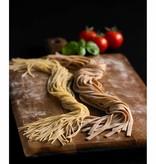 KitchenAid Ensemble de coupes-pâtes (2 morceaux) de KitchenAid