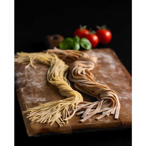 KitchenAid 2 Piece Pasta Cutting Attachment for KitchenAid
