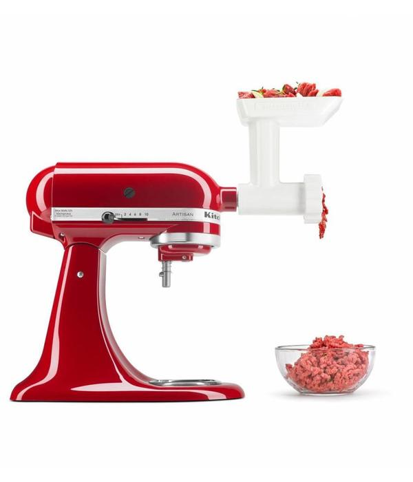KitchenAid Broyeur alimentaire KitchenAid