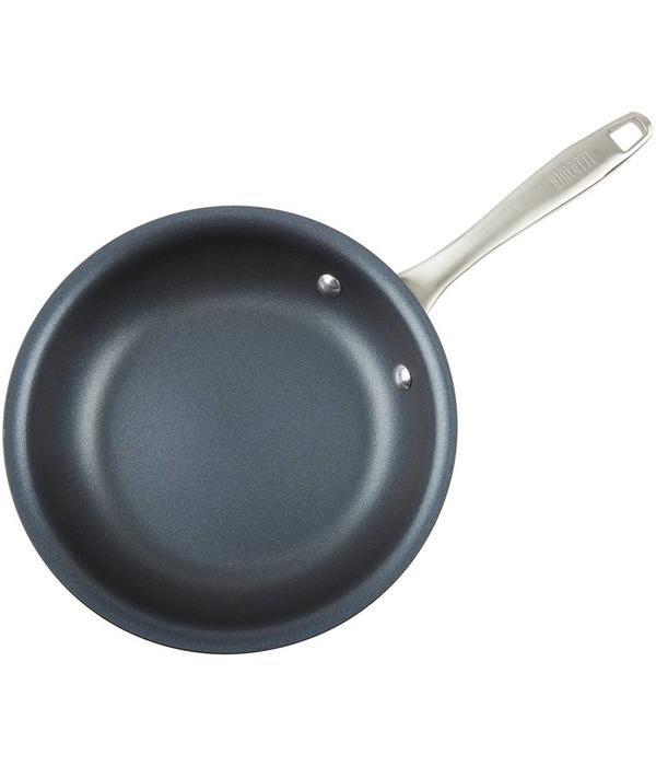Bialetti Bialetti Executive 10 Piece Cookware Set