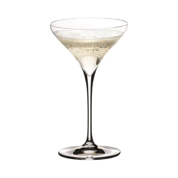 Riedel Riesling Vitis Glass