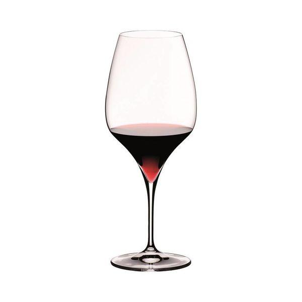 Riedel Syrah Vitis Glass
