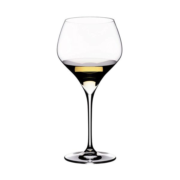 Verre Riedel Chardonnay Vitis