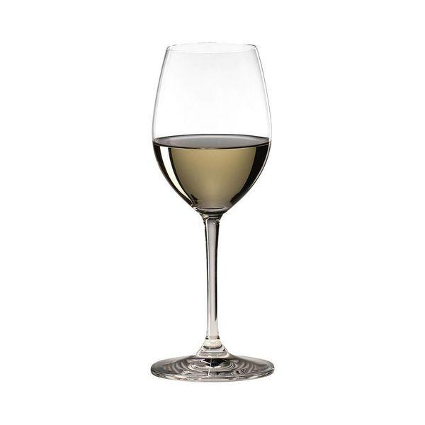 Riedel Sauvignon Blanc Vinum Glass
