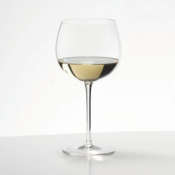 Riedel Montrachet Sommeliers Glass