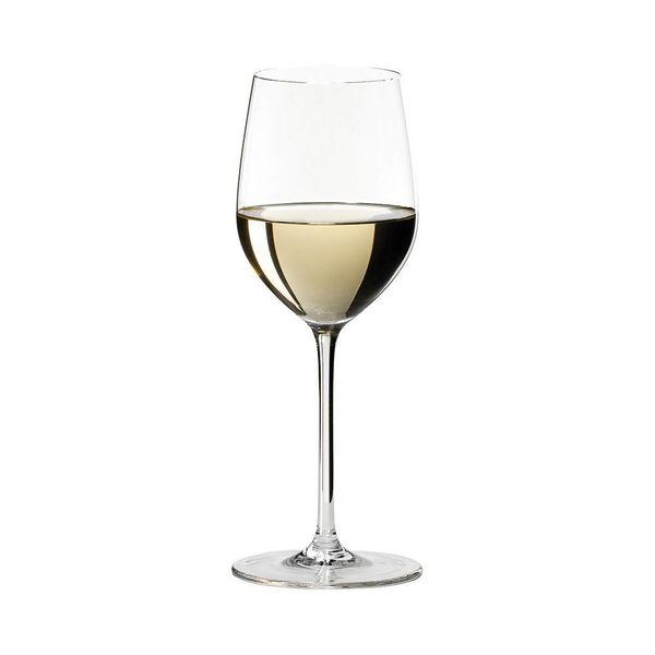 Verre Riedel Chardonnay Sommeliers