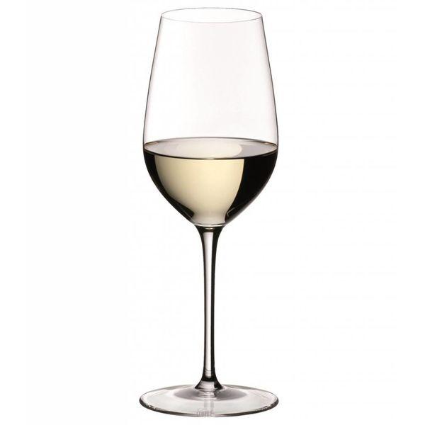 Riedel Zinfandel Sommeliers Glass
