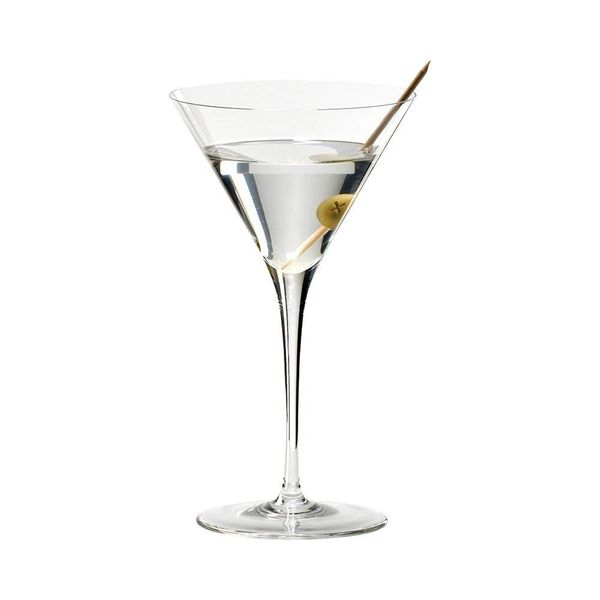 Riedel Martini Sommeliers Glass