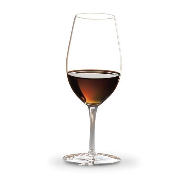 Verre Riedel Porto Sommeliers
