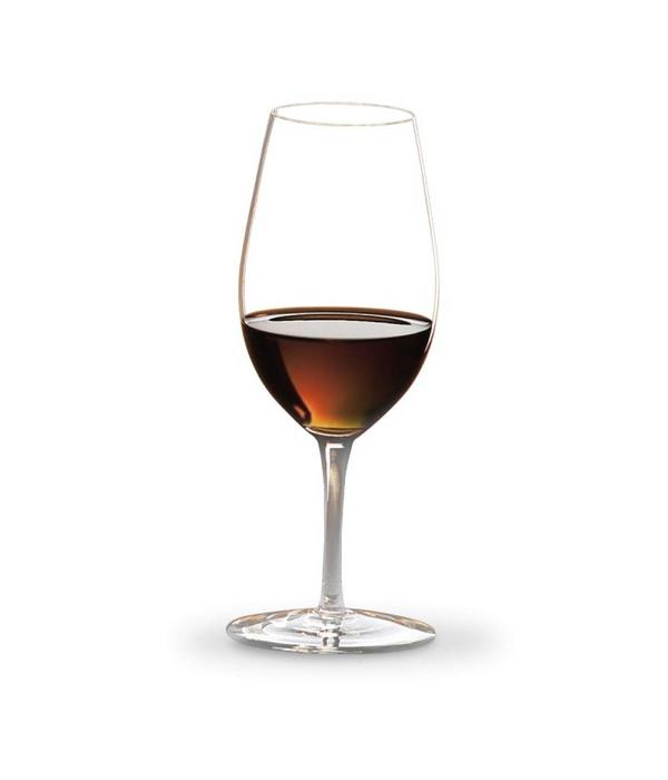 Riedel Riedel Port Sommeliers Glass