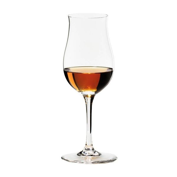 Verre Riedel Cognac VSOP Sommeliers