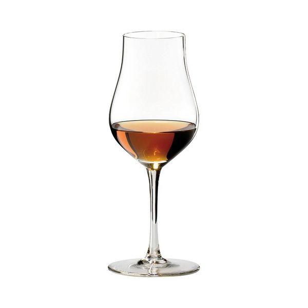 Verre Riedel Cognac XO Sommeliers