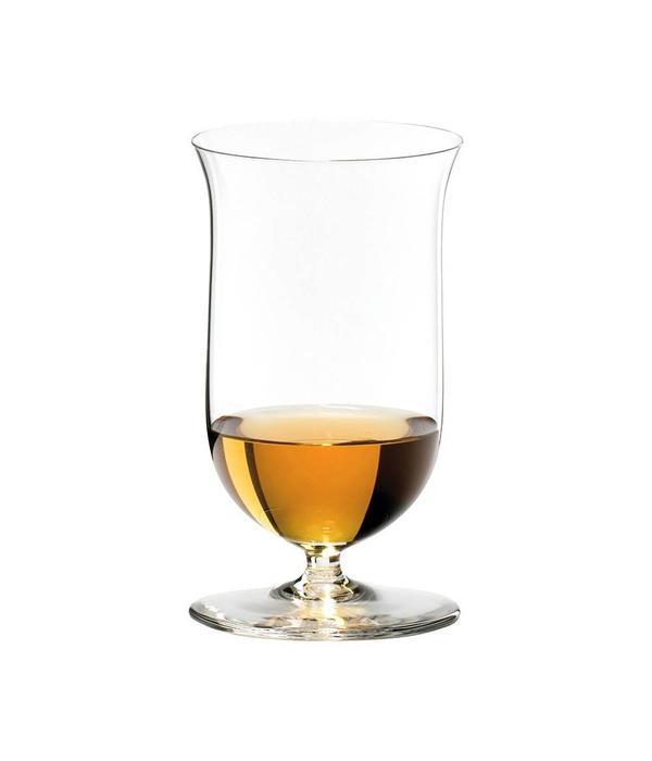 Riedel Riedel Single Malt Whiskey Sommeliers Glass