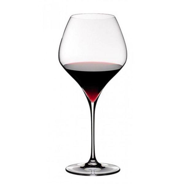 Riedel Pinot Vitis Glass