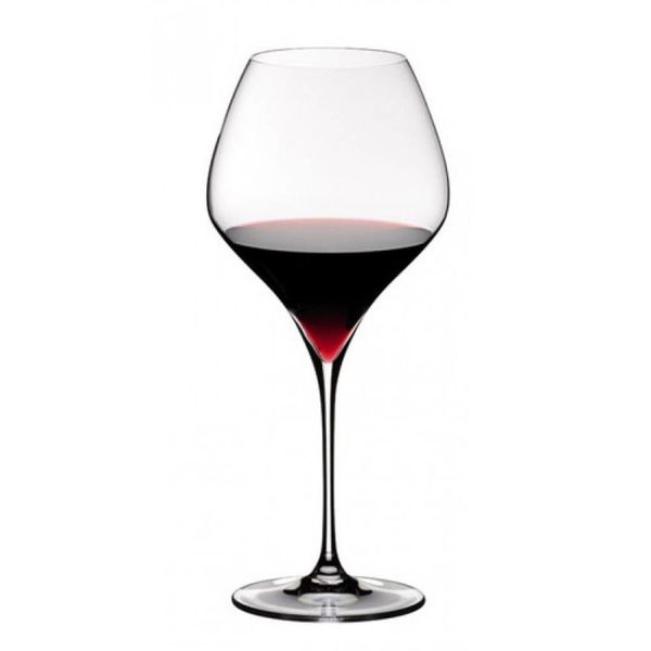 Verre Riedel Pinot Vitis