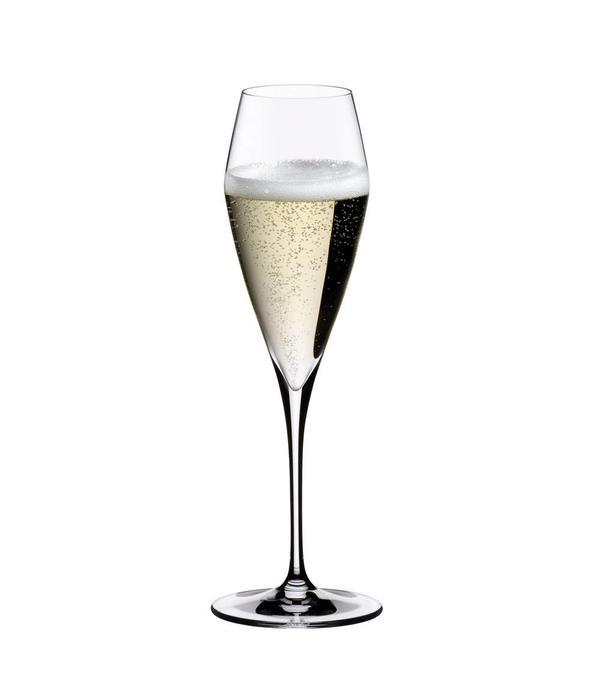 Riedel Riedel Champagne Vitis Glass