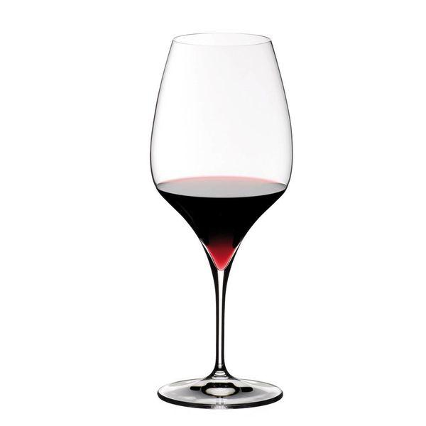 Riedel Cabernet Vitis Glass