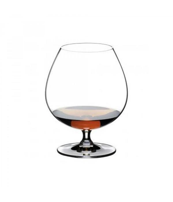 Riedel Riedel Cognac Vinum Glass